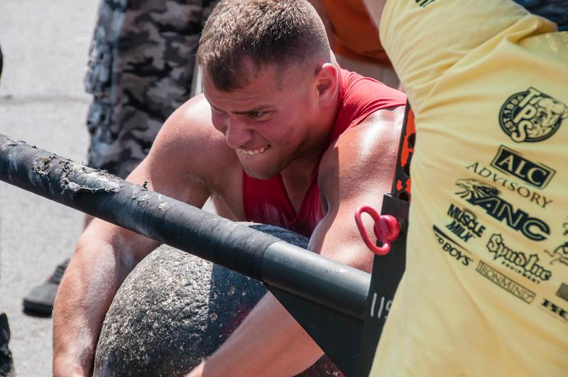 TPS Strongman 2015_Aug 2015__ERF2152.jpg