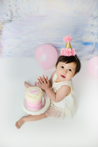 unedited-newport_babies_photography_headshots-9569-1.jpg