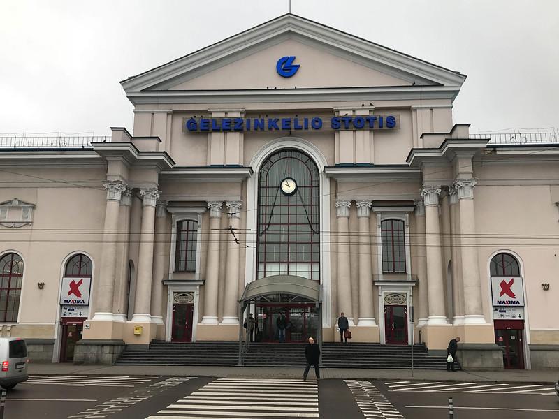 Vilnius64.jpg