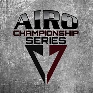 AIRO 7v7 State Battle Championships
