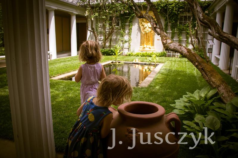 Jusczyk2021-7707.jpg