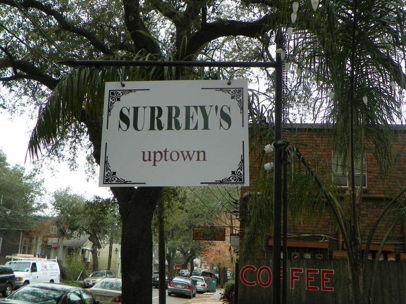 093-surreys-uptown.jpg