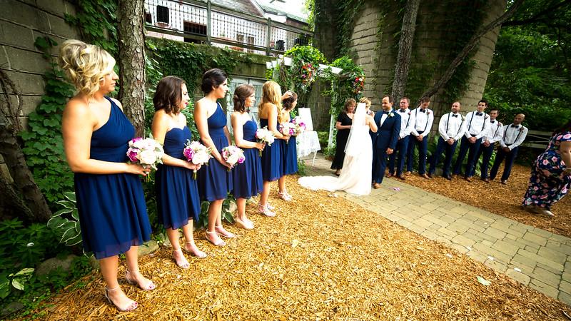 Garrett & Lisa Wedding (322).jpg