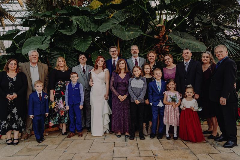 Wedding-0499.jpg