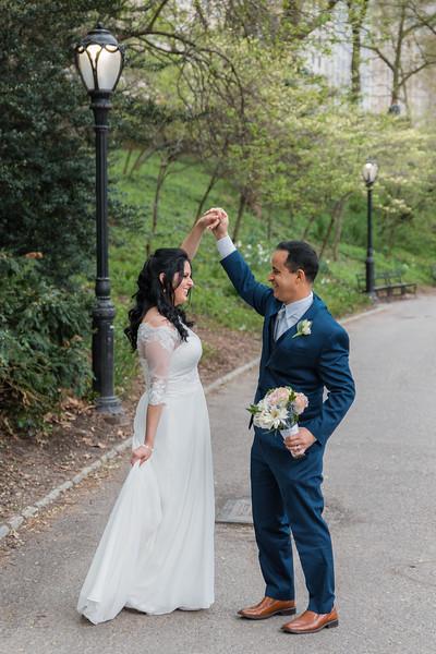 Central Park Wedding - Diana & Allen (225).jpg