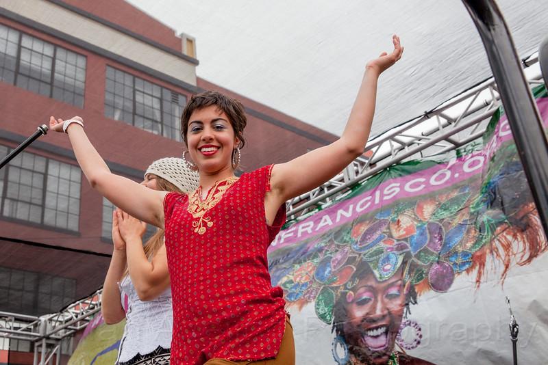 150524 SF Carnaval -355.jpg