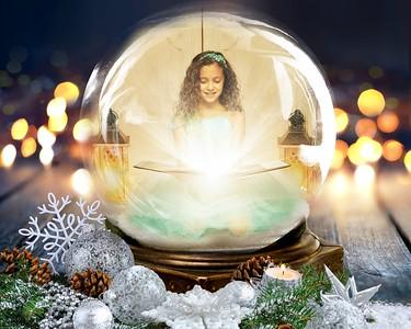 Kassandra Christmas 2019