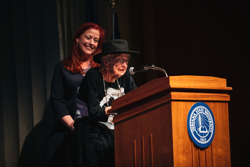 20190411_An Evening Honor Charlotte T. Zietlow-3618.jpg