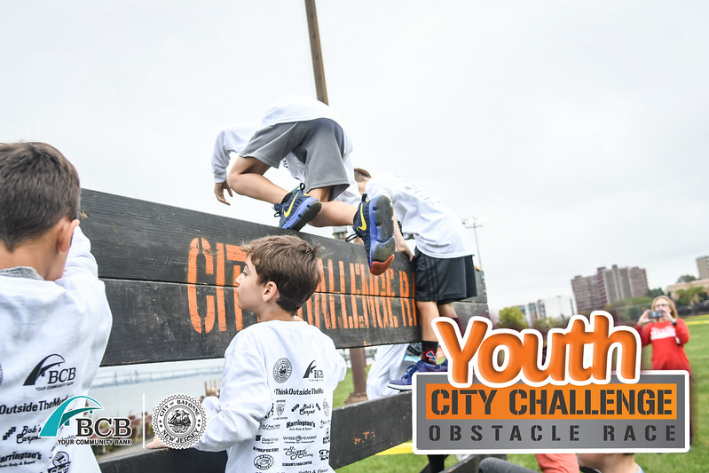 YouthCityChallenge2017-133.jpg