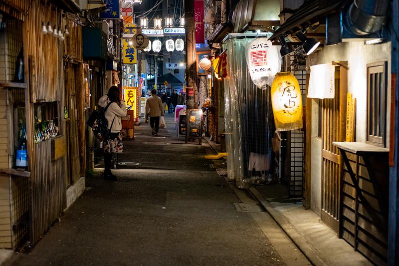 Tokyo -9885.jpg