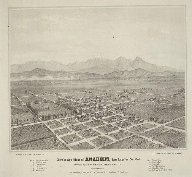 1872-Anaheim-Bird'sEyeView-LookingNorth.jpg