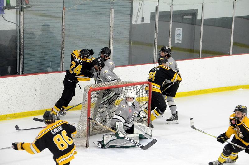 180211 Junior Bruins Hockey-214.JPG