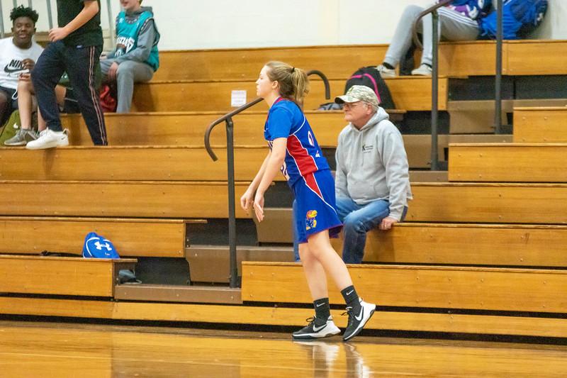 11.15 Brooke Wieland Jhawk Basketball (205 of 279).jpg