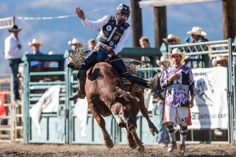 2019 Rodeo 5 (299 of 574).jpg
