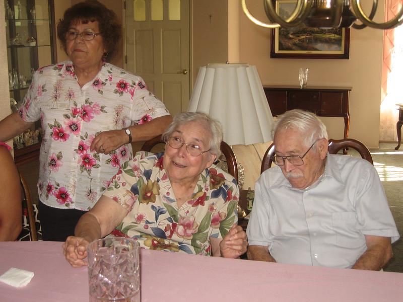 080927 Reunion at Dorothy and Ken-47.jpg