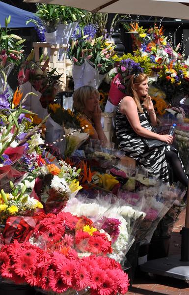 flower sellers.jpg