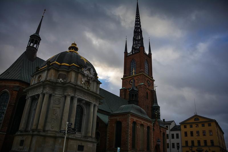 Stockholm-73.jpg