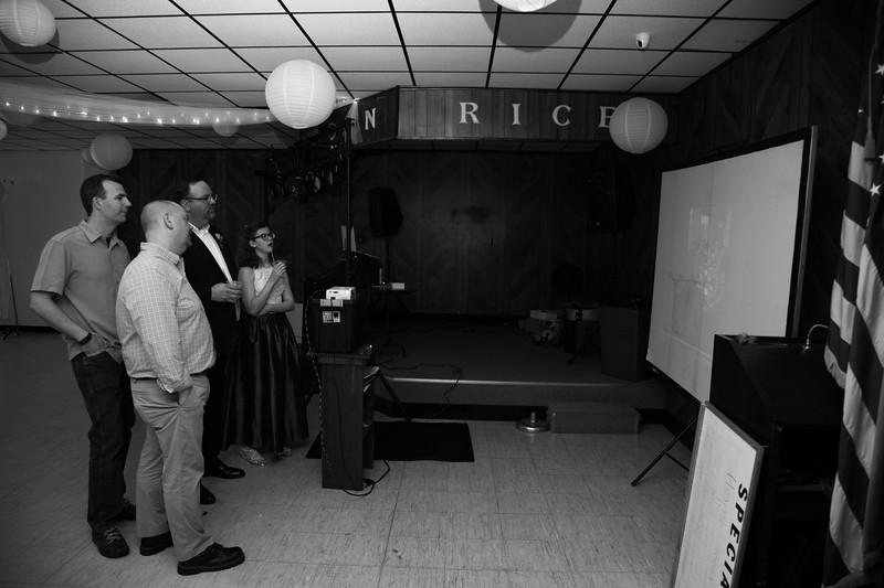 Carla and Rick Wedding-277.jpg