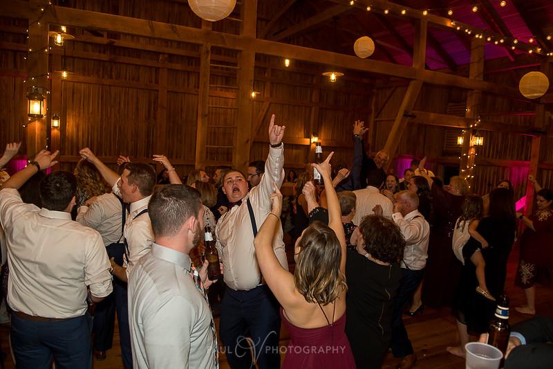 Ironstone Ranch Wedding 659.jpg