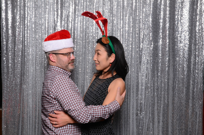nwg residential holiday party 2017 photography-0161.jpg