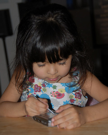 2006.06.01 - Gwennie