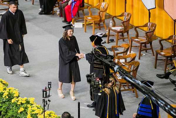 Demi.Vanderbilt.Grad