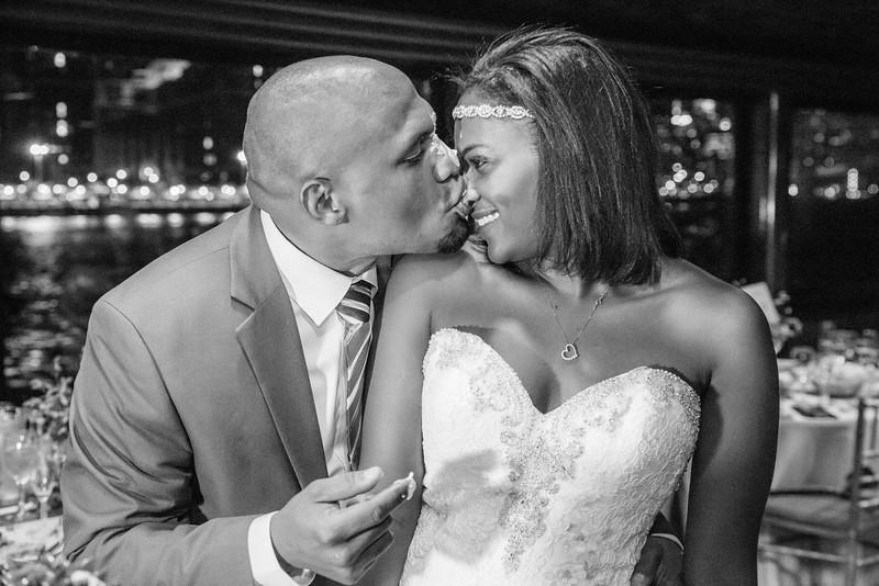Our Wedding - Moya & Marvin-497.jpg