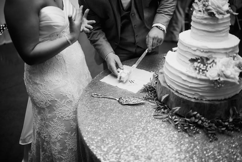 Wheeles Wedding  8.5.2017 02484.jpg
