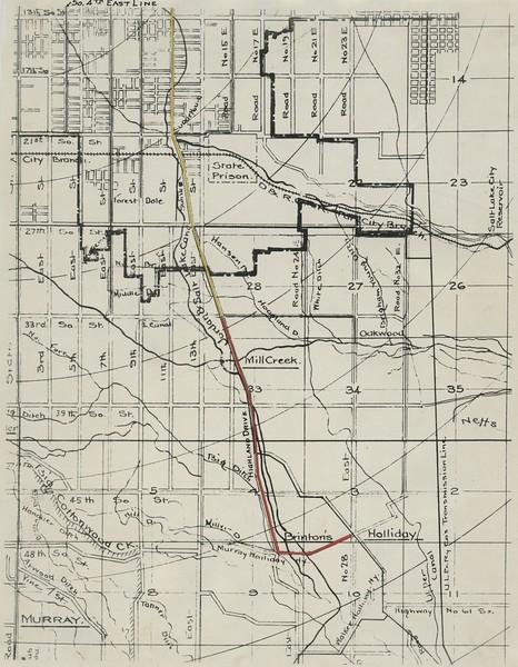 Salt-Lake-City-streetcar-route_Holladay-Line.jpg