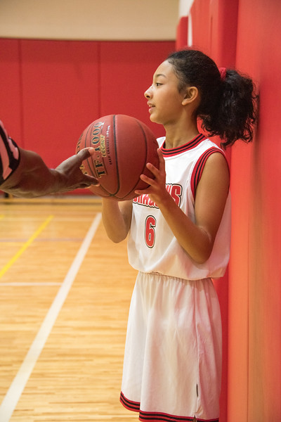 WJAA JV Girls Basketball Tournament -December-YIS_0234-2018-19.jpg