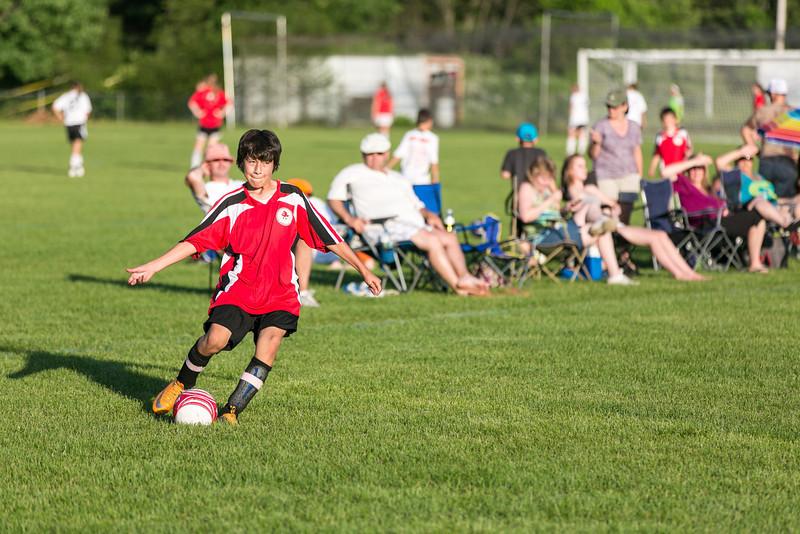 amherst_soccer_club_memorial_day_classic_2012-05-26-00583.jpg
