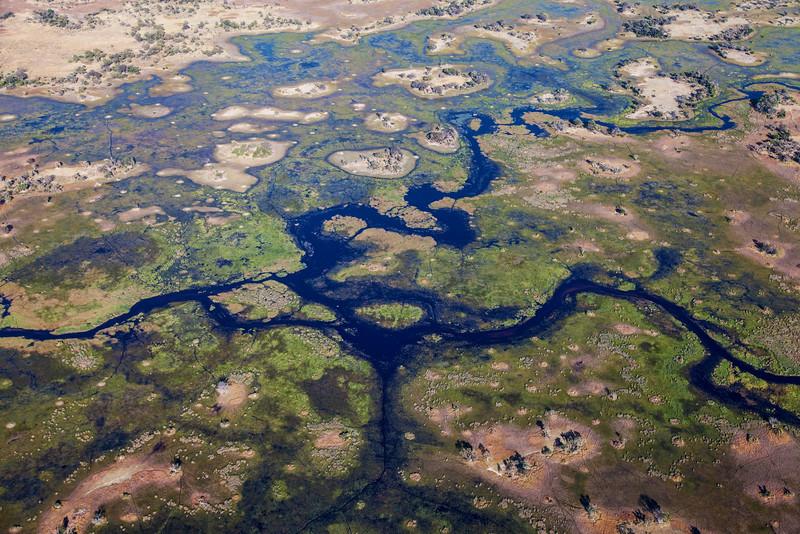 Botswana-72.jpg