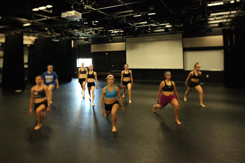 Dance Science_0447.JPG