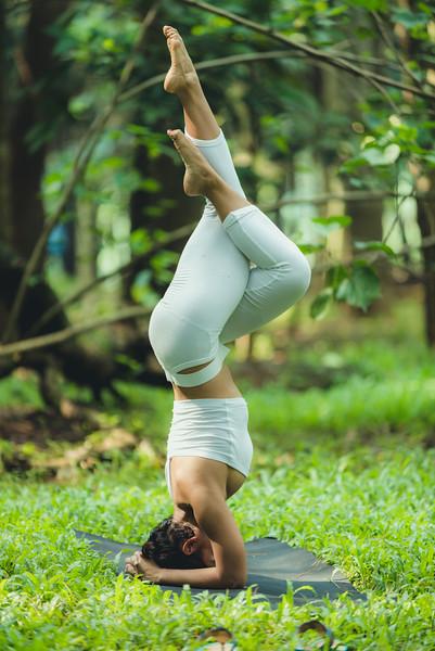 Pritta_Yoga_-_ADS6526.jpg