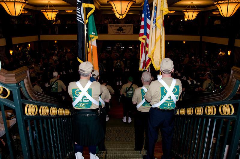 2012 Camden County Emerald Society338.jpg