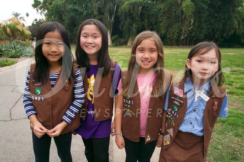 IMG_0011 Troop 5921 Eliana Chung, Leila Joe, Izzie Freiburg and Olivia Chuang.jpeg