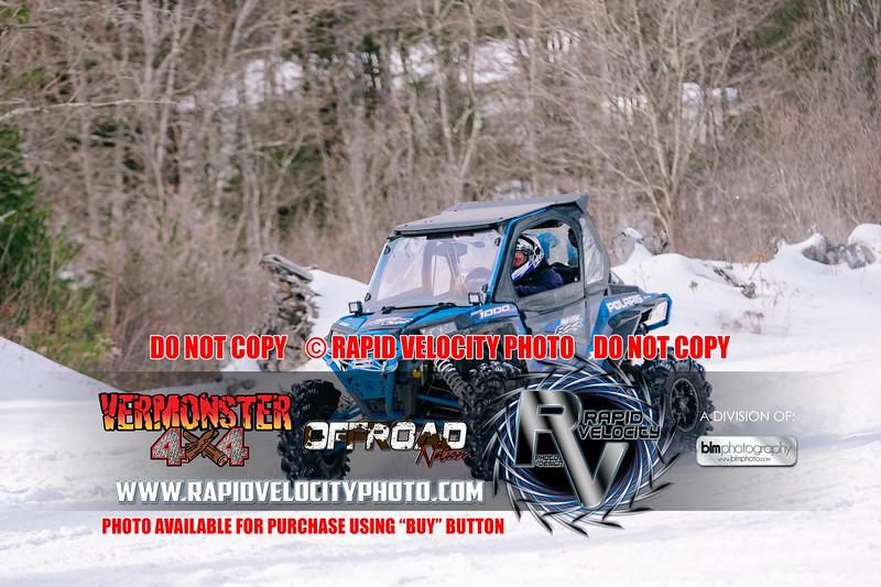 Snowbog-VI-0017_02-23-19  by Brie Morrissey   ©Rapid Velocity Photo & BLM Photography 2019