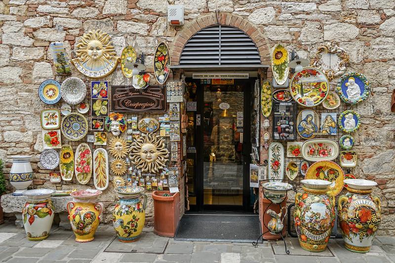 Italy - 2015-3006.jpg