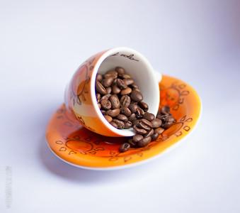 Cafe Thun