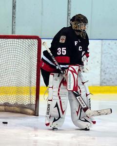 FCFD Hockey
