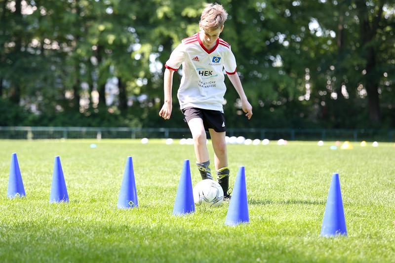 hsv_fussballschule-363_48048035417_o.jpg
