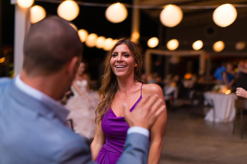 bap_walstrom-wedding_20130906225618_9271