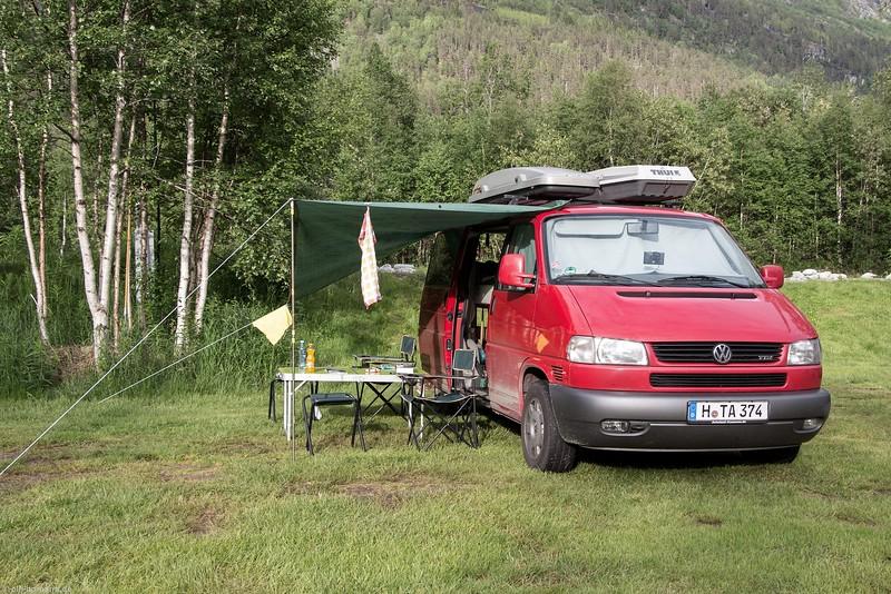 Norge086.jpg
