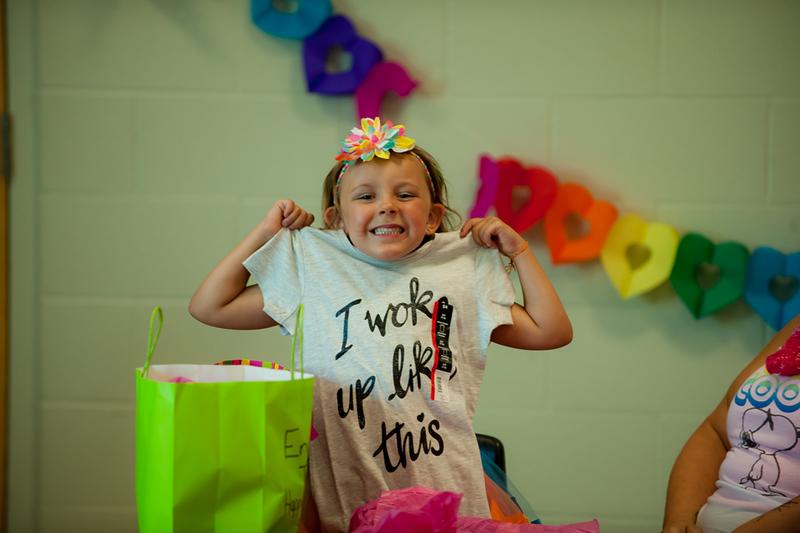 Adelaide's 6th birthday RAINBOW - EDITS-46.JPG