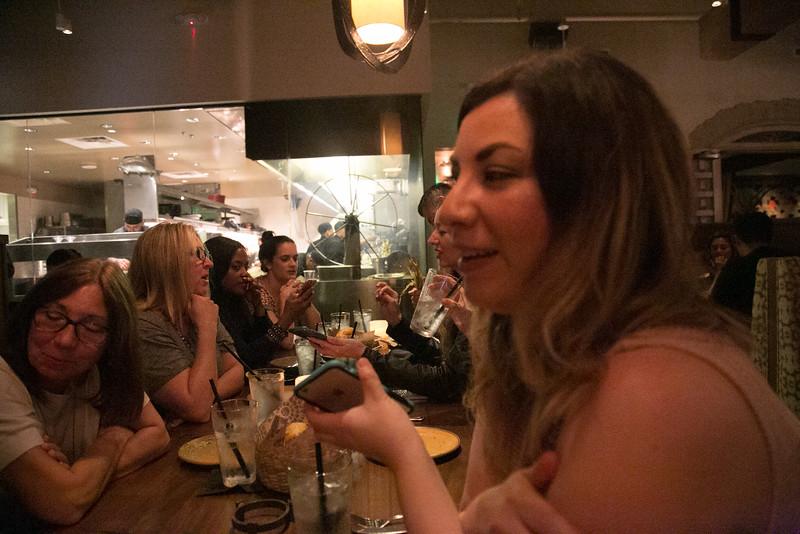 Lavender Martini Social-246.JPG