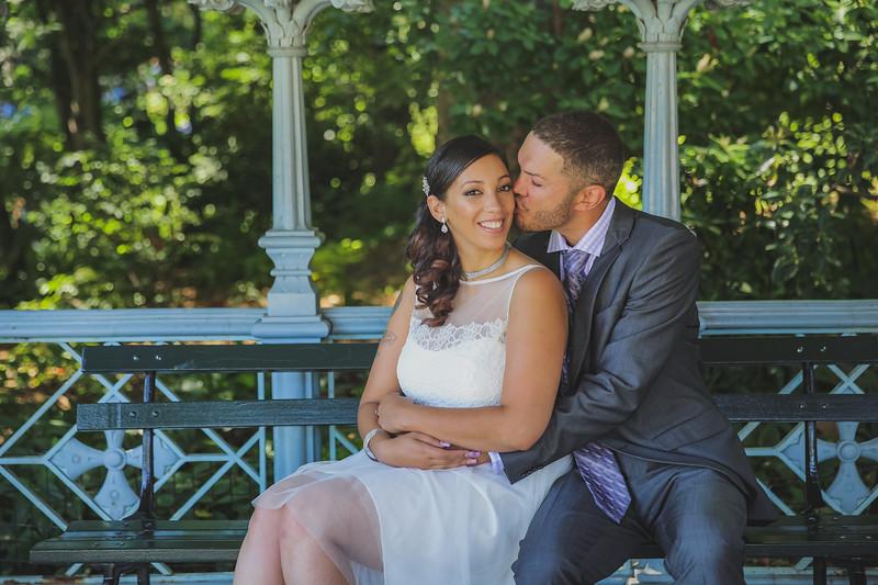 Central Park Wedding - Tattia & Scott-62.jpg