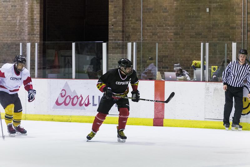 2018-04-07 Match hockey Thierry-0063.jpg