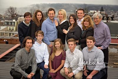 Chris_20151226_Extended Family