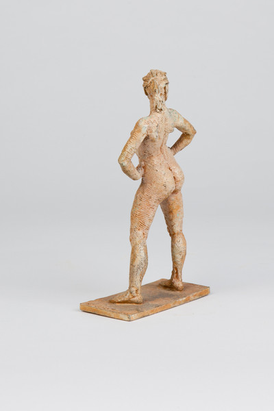 PeterRatto Sculptures-024.jpg