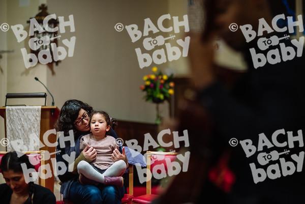 © Bach to Baby 2017_Alejandro Tamagno_Islington Barnsbury_2018-01-12 008.jpg